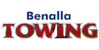Benalla Towing